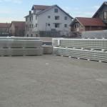 Lager-Dobanovci---palete7