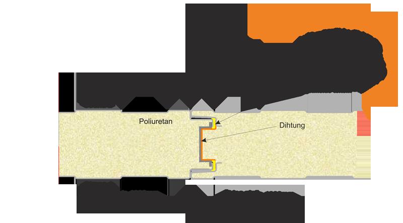 zidni_panel-1